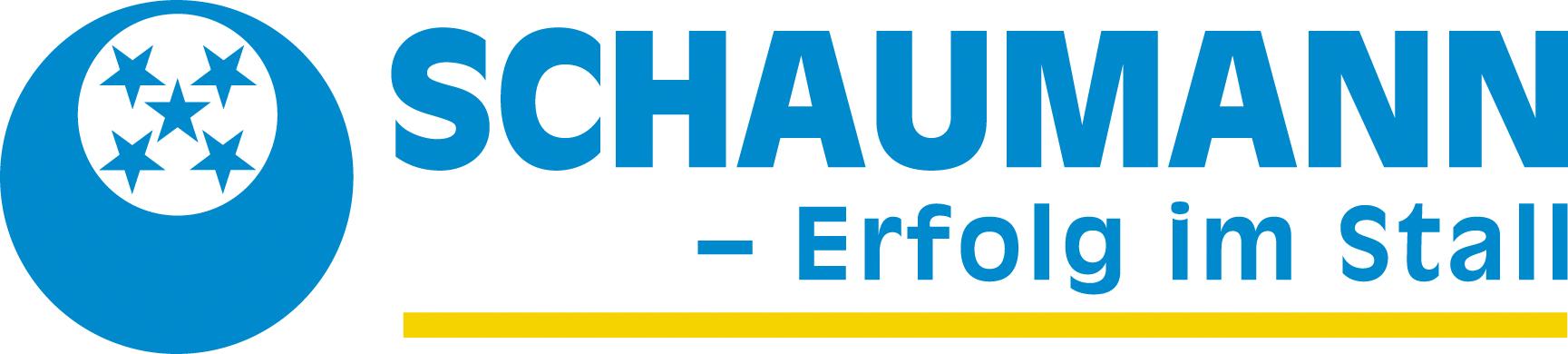 05 Logo Schaumann