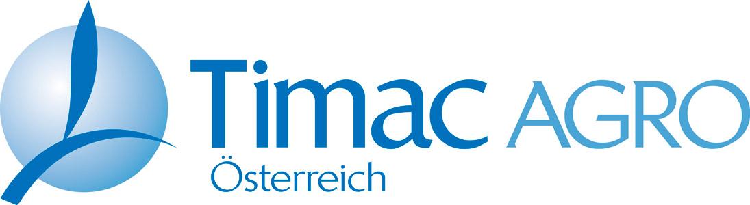 06 Logo TIMAC Agro Austria
