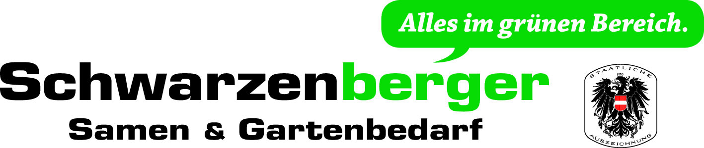 15 Logo Schwarzenberger