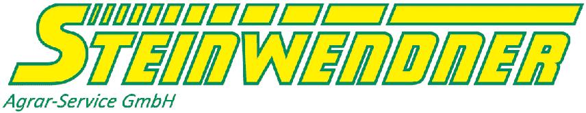 16 Logo Steinwendner