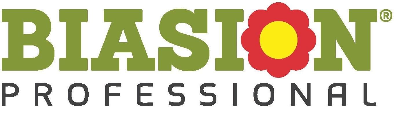 BIASION Logo noresize