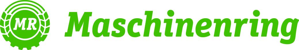 18 Logo Maschinenring Tirol