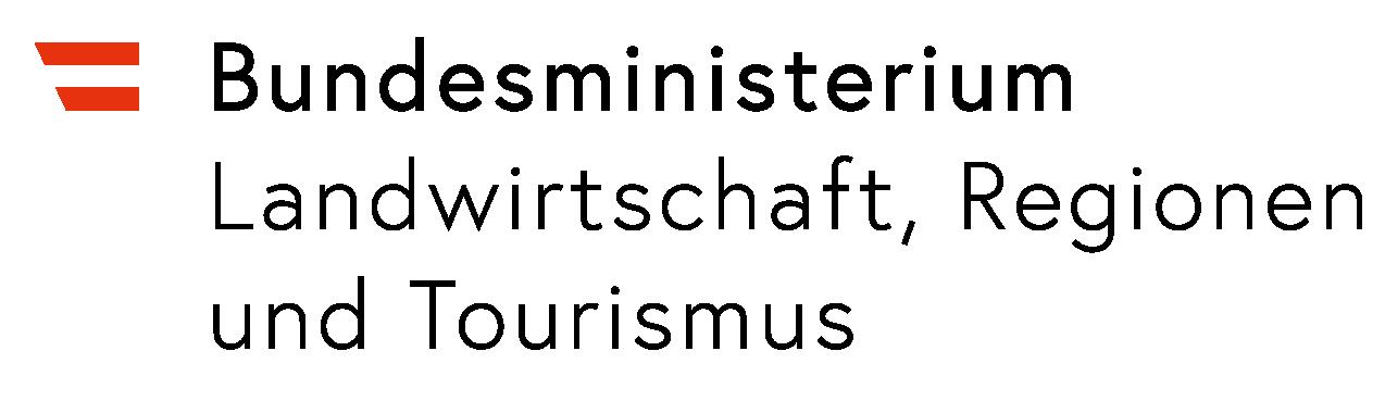 BMLRT Logo Neu noresize
