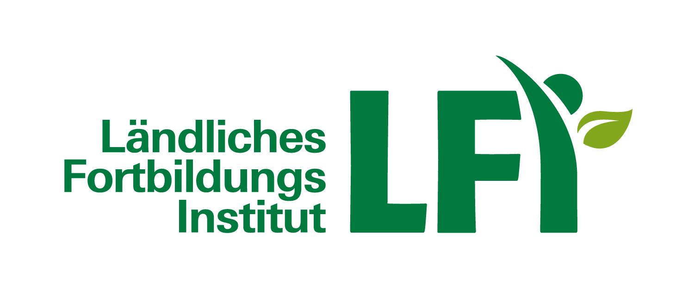 LFI Logo noresize