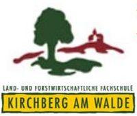 LFS Kirchberg am Walde noresize