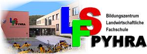 LFS Pyhra noresize