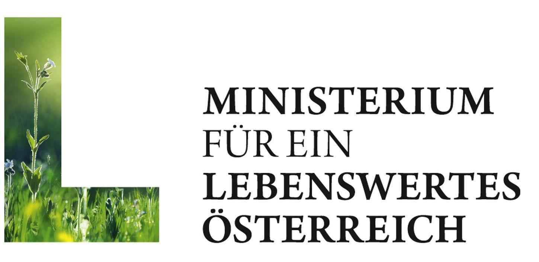 Logo BMLFUW neu noresize