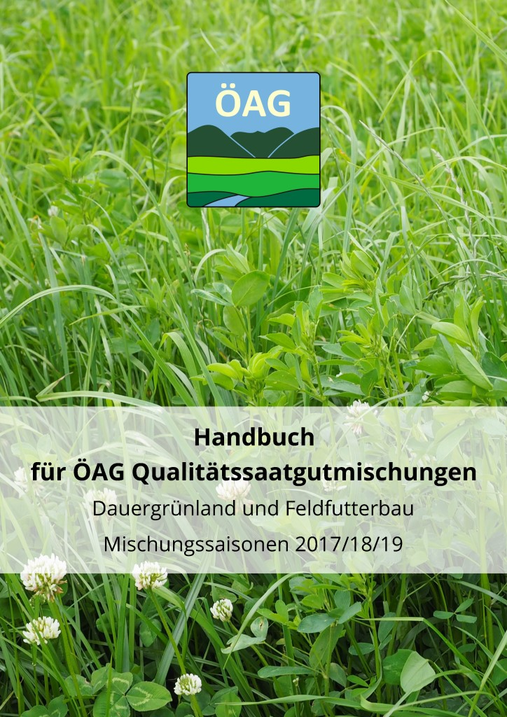 OEAG Handbuch 2017 final Seite 01 noresize
