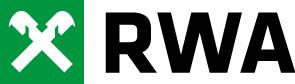 RWA Logo noresize