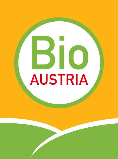 bio austria logo noresize