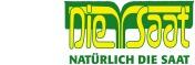 07 Logo Die Saat