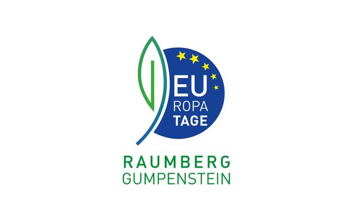 Europatage an der HBLFA Raumberg-Gumpenstein
